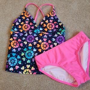 Cat &Jack swim suit